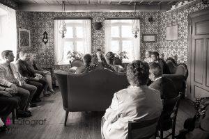 Hochzeitsfoto Standesamt Schankwirtschaft Andresen